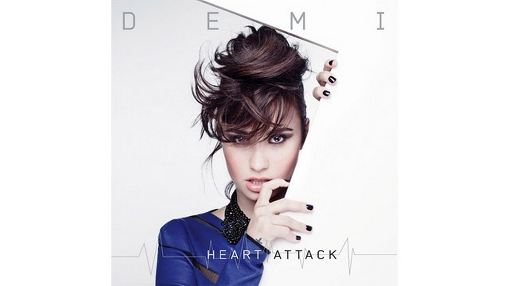 demi_lovato_heart_attack_cover_640x360