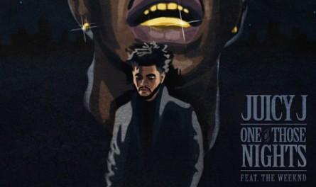 juicyj-the_weeknd-one_of_those_nights-skeuds