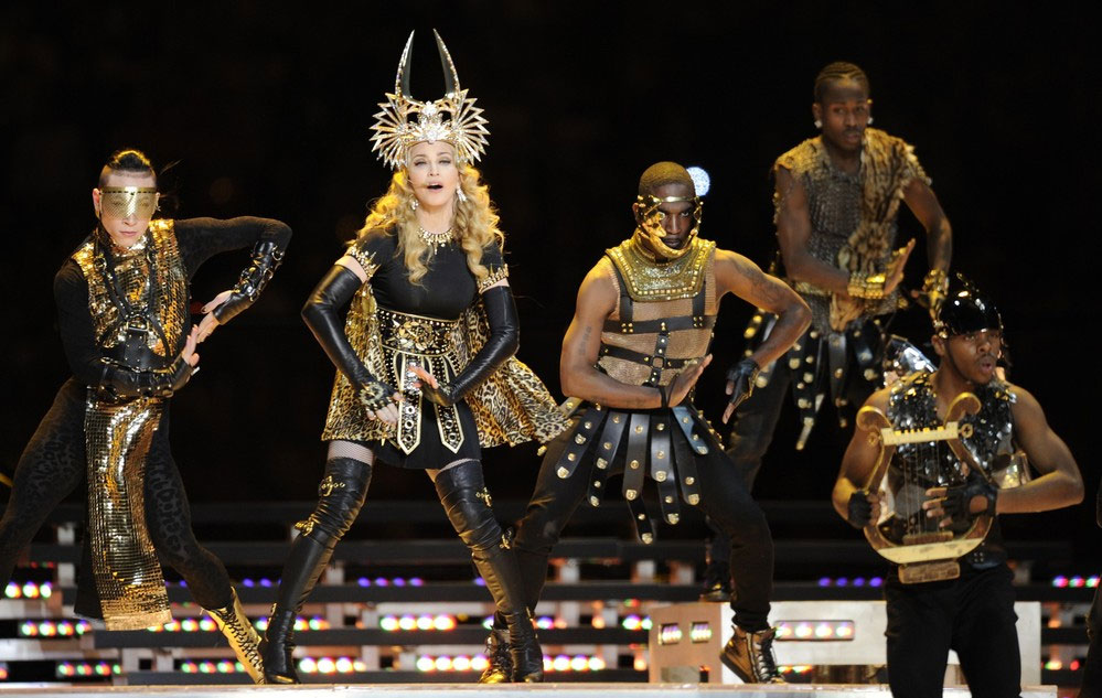 madonna-superbowl-2012-video-live-gladiateur