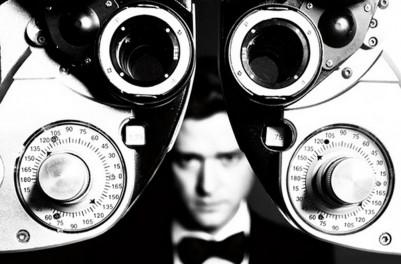 Justin-Timberlake-la-suite-de-The-20-20-Experience-des-novembre_portrait_w532 (1)