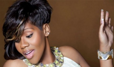 Kelly-Price-RnB-Talent-Search