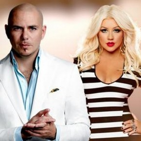 Pitbull+Feat+Christina+Aguilera+Pitbull+Feat+Christina+Aguiler