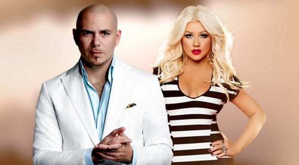 Pitbull+Feat+Christina+Aguilera+Pitbull+Feat+Christina+Aguiler