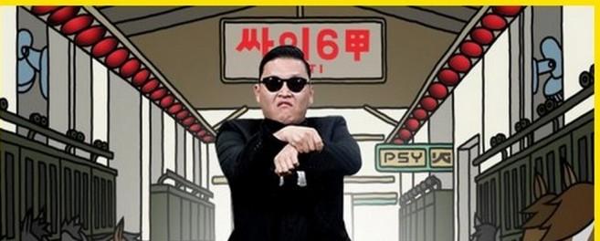 Psy-Gangnam-Style1