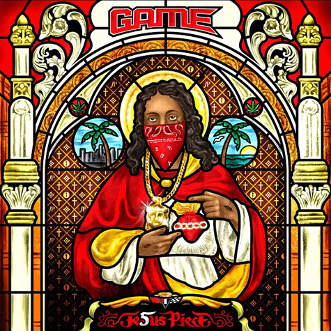 game-jesus-piece-cover