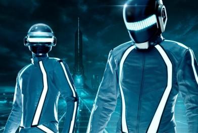 Daft-Punk-Tron-Legacy