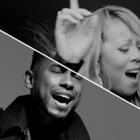 Mariah-Carey-Miguel-620x350