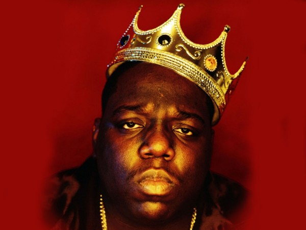 Notorious_Big_Lyrics_freecomputerdesktopwallpaper_1024 (1)