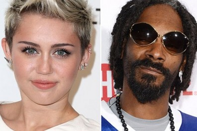 miley-cyrus-snoop-lion-ashtrays-and-heartbreaks