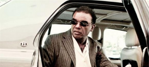 ronald-isley-dinner-and-a-movie-cover-thumb-473xauto-11138