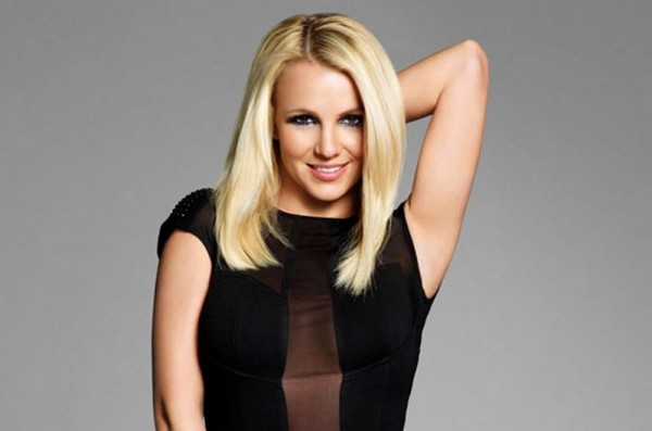 2646519-britney-spears-x-factor-617-409