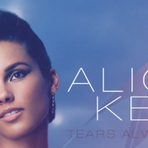 Alicia-Keys-Tears-Always-Win