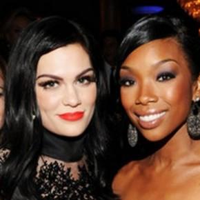 Jessie-J-Brandy-Clive-Davis-Grammy-Party