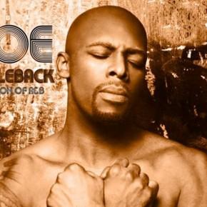 Joe-Doubleback-Cover