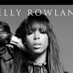 Kelly-Rowland-TAGG-Cover