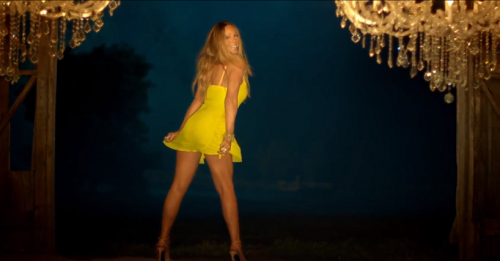 Mariah-Carey-Beautiful-feat-Miguel (1)