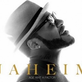 jaheim-aige-aint-a-factor-audio
