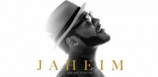 jaheim-aige-aint-a-factor-audio