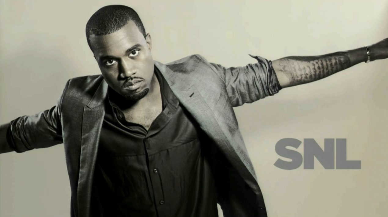 kanye-west-snl-fifth-appearance-042613