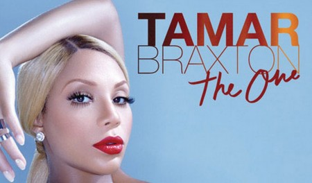 tamar_braxton-the_one-skeuds