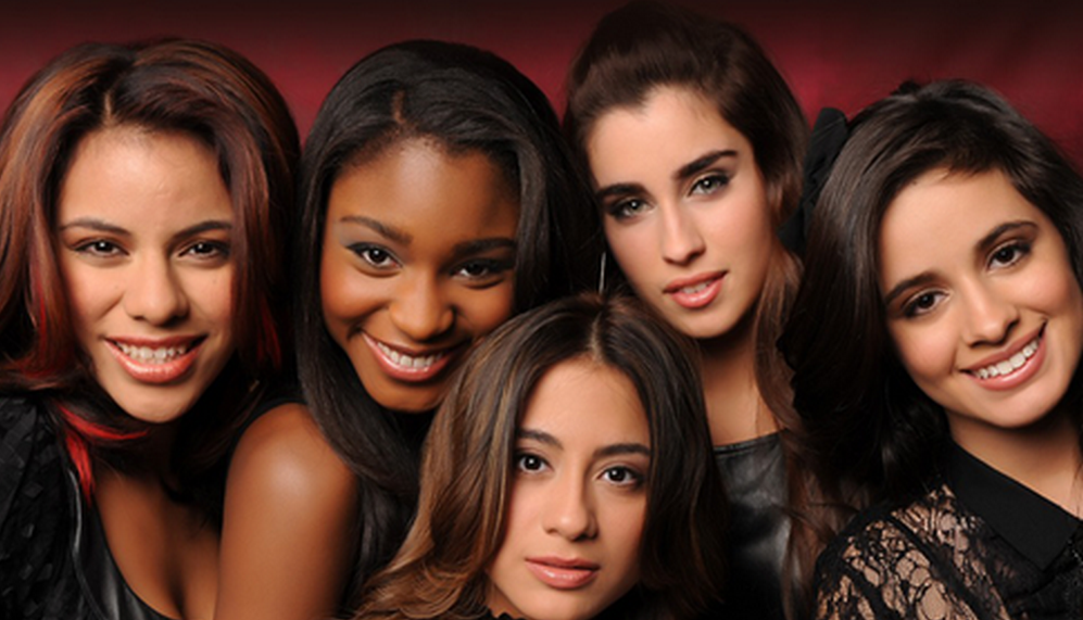 Fifth+Harmony+5th+Harmony
