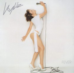 Kylie_minogue-fever-frontal-e1398558705354