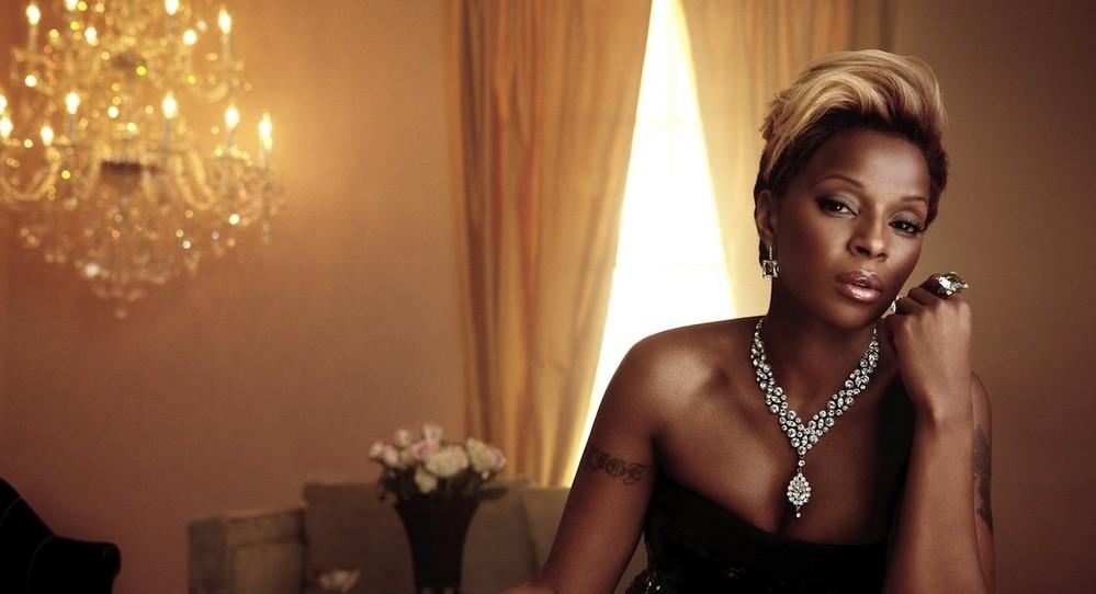 Mary-J-Blige1
