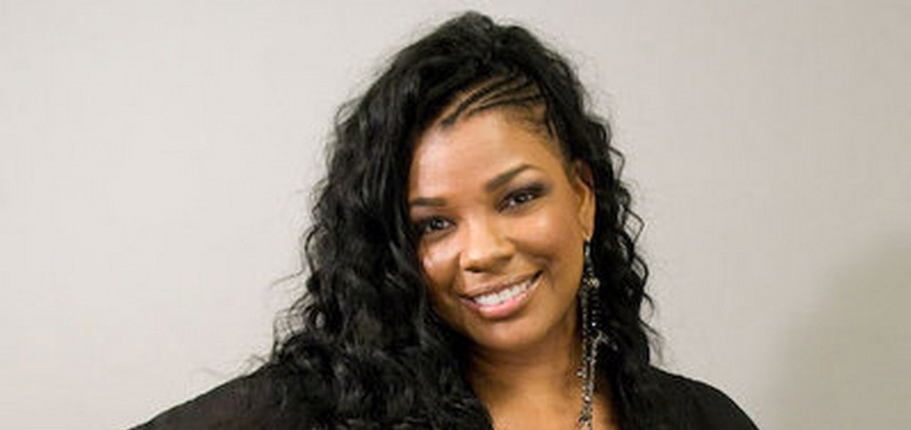 syleena-johnson-new-400x295 (1)