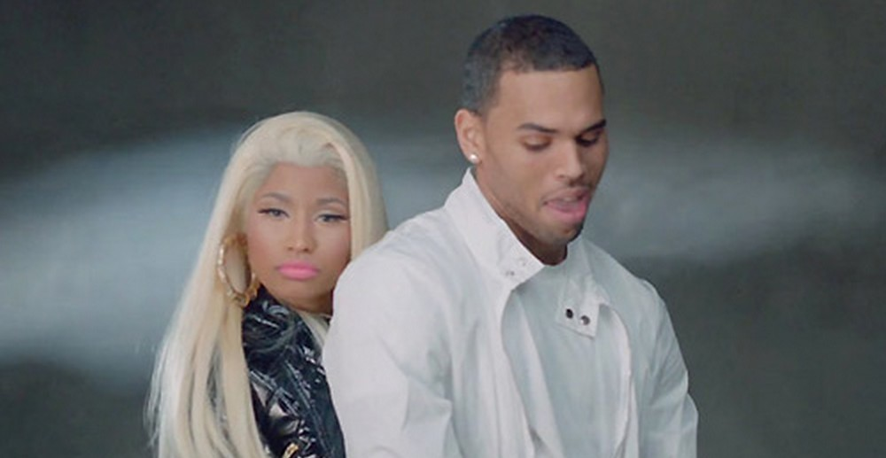 nicki_minaj-chris_brown-skeuds