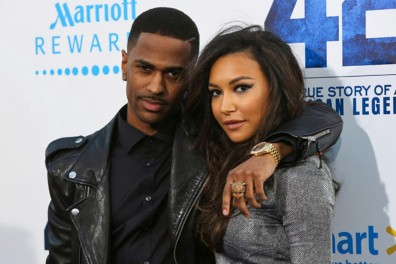 Big-Sean-Naya-Rivera2