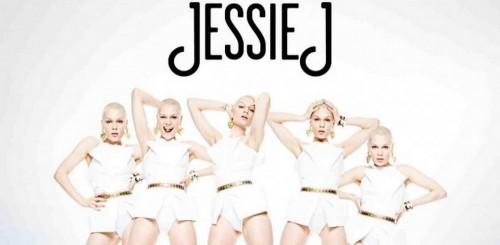 jessie-j-its-my-party-620x620