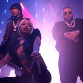 Future-Nicki-Minaj-DJ-Khaled