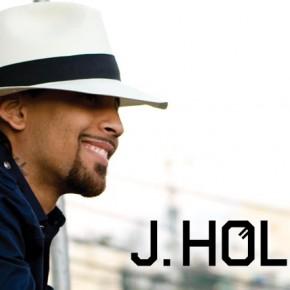 JHol_Round2_WallP4