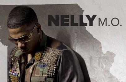 Nelly-M.O.Album-Cover