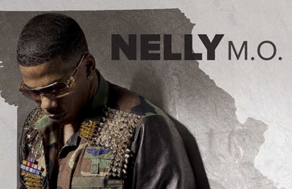 Nelly-M.O.Album-Cover