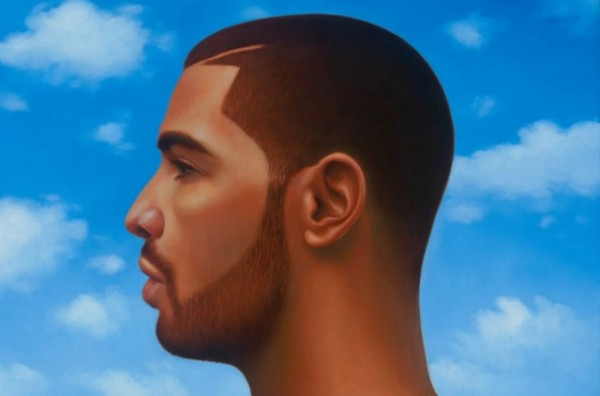 drake-nothing-was-the-same-artwork-21-620x620