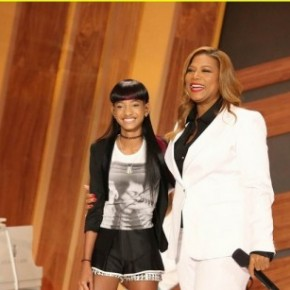 willow-smith-queen-latifah-premiere-episode-01 (1)