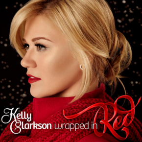 Kelly-Clarkson-Wrapped-in-Red-2013-1200x1200-1024x512