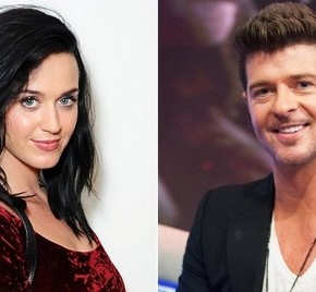 katy-perry-robin-thicke-650-430