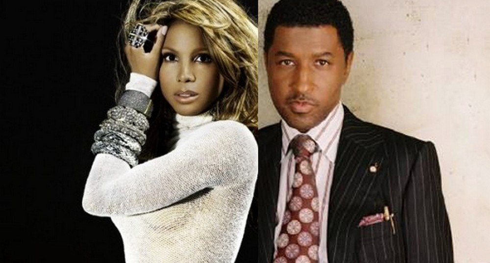toni-braxton-babyface-hurt-you-2013-new-single