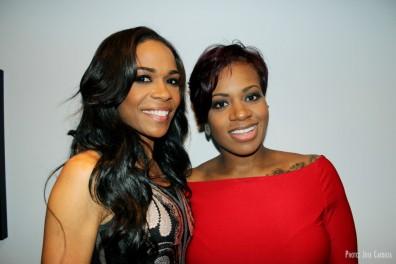 Michelle-and-Fantasia-1024x682