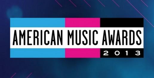 american-music-awards-amas-2013-nominees-list