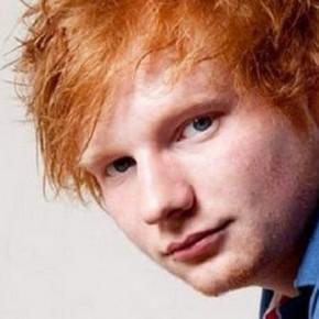 ed-sheeran-catching-fire-soundtrack