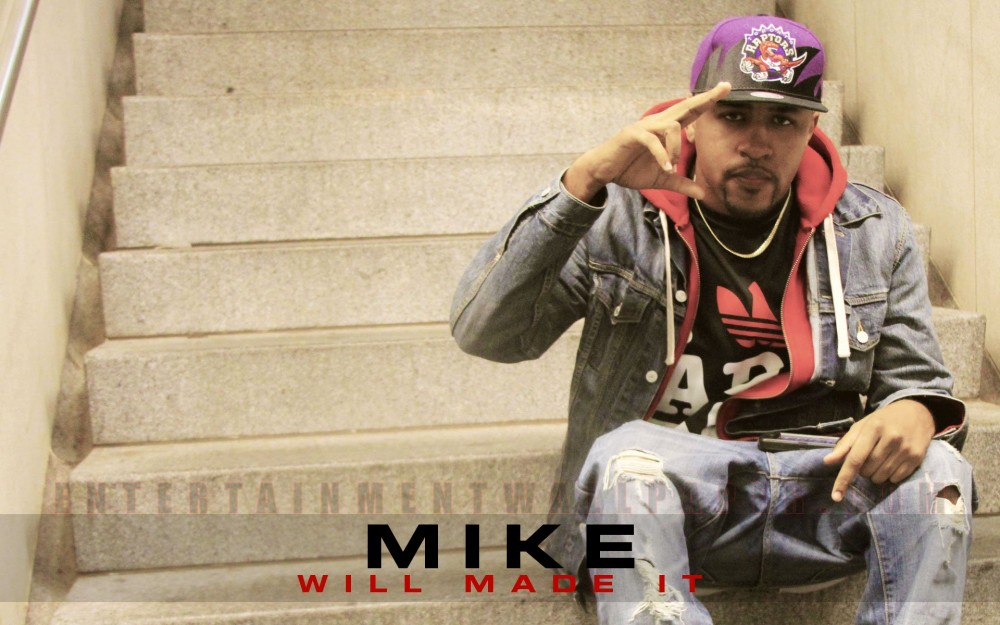 mike-will-made-it01