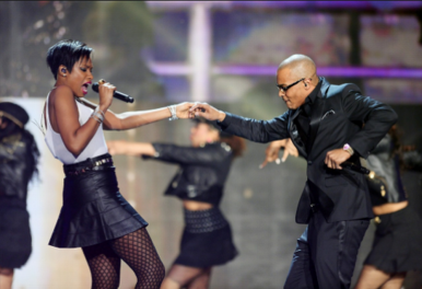Jennifer-Hudson-T.I.-Soul-Train-Awards