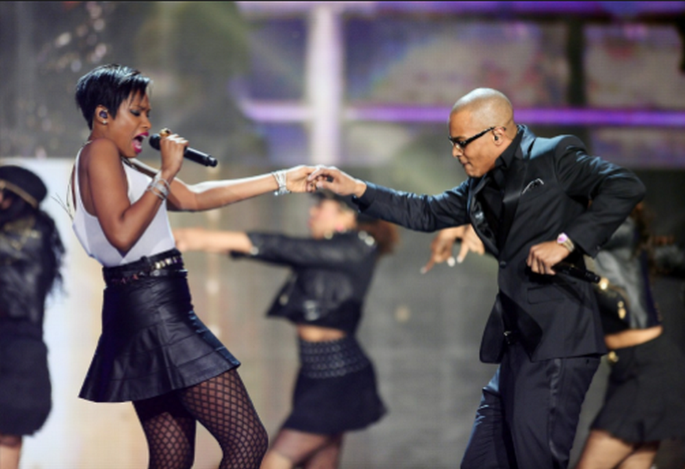 Jennifer-Hudson-T.I.-Soul-Train-Awards