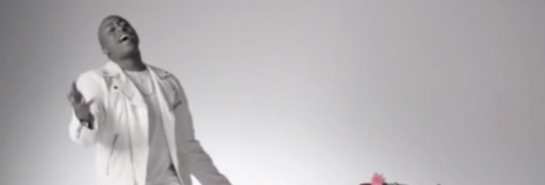 Raheem-DeVaughn-Pink-Crush-Velvet-Video-2