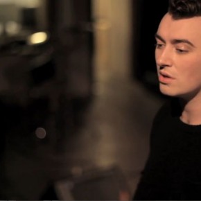 Sam-Smith-Lay-Me-Down