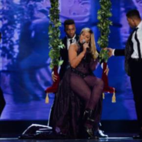 Tamar-Braxton-Performs-at-Soul-Train-Awards-2013