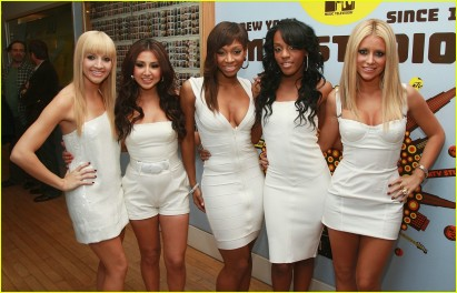danity-kane-interview-questions-12